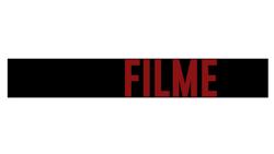 lokalefilmelogo