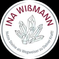 referenzen iwina logo e1615039130228